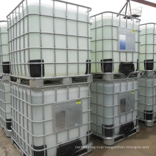 Wholesales formic acid /25kg/35kg/250kg/ibc drum and ibc tank
